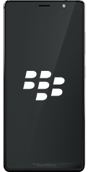 BlackBerry_menu_iphone_129x250
