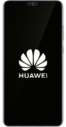 Huawei_menu_iphone_129x250