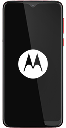 Motorola_menu_iphone_129x250