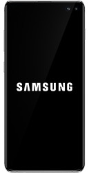 Samsung_menu_iphone_129x250