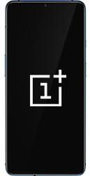 oneplus_menu_iphone_129x250
