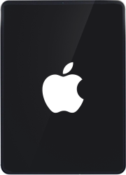 Apple_menu_iPad_180x250