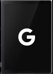 Google_menu_tablet_180x250