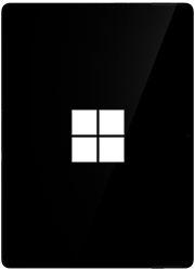 Microsoft_menu_tablet_180x250