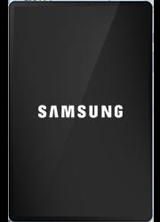 Samsung_menu_tablet_180x250