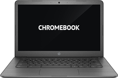 chromebook_menu_computer_377x250