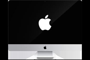 iMac_menu_computer_377x250
