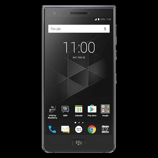 blackberry-motion_525x525