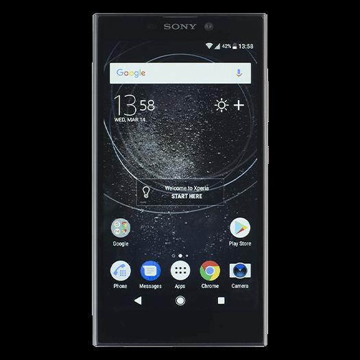 sony-xperia-L2_525x525