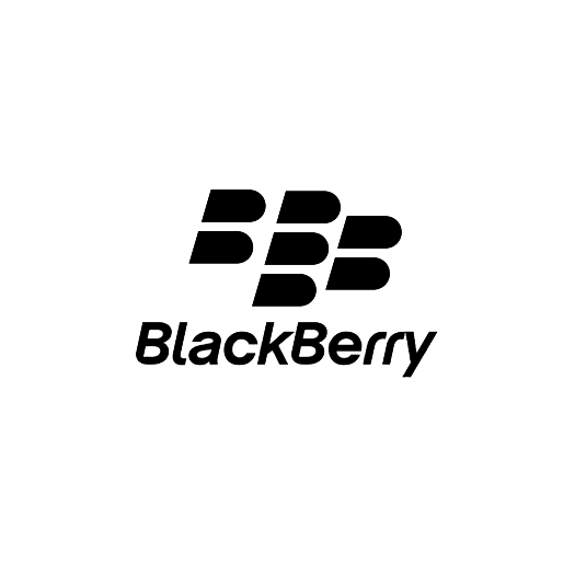 blackberry-logo
